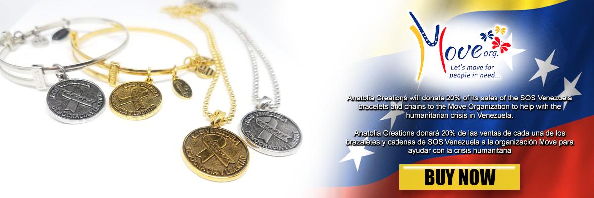 Venezuela-Slideshow